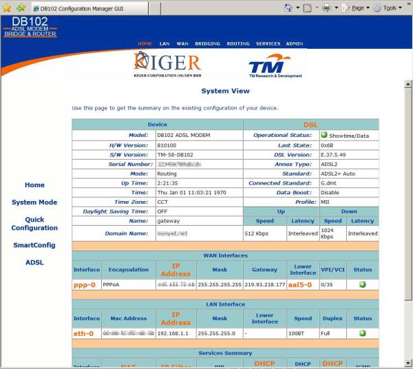 riger-db102-status.jpg