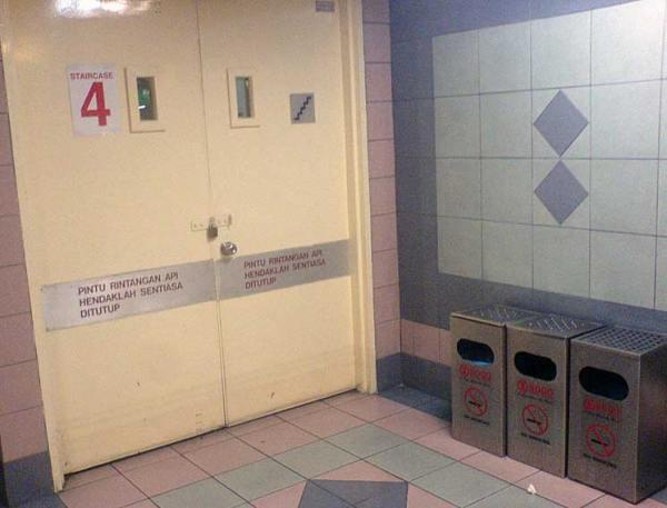 sogo-locked-door.jpg
