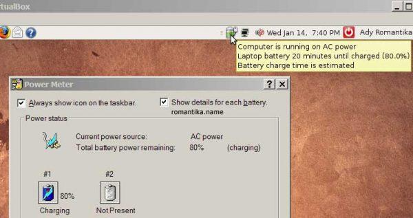 ubuntu-virtualbox-battery-meter-charging.jpg