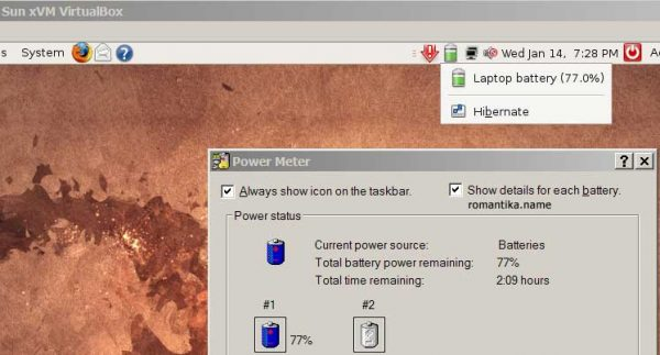 ubuntu-virtualbox-battery-meter.jpg