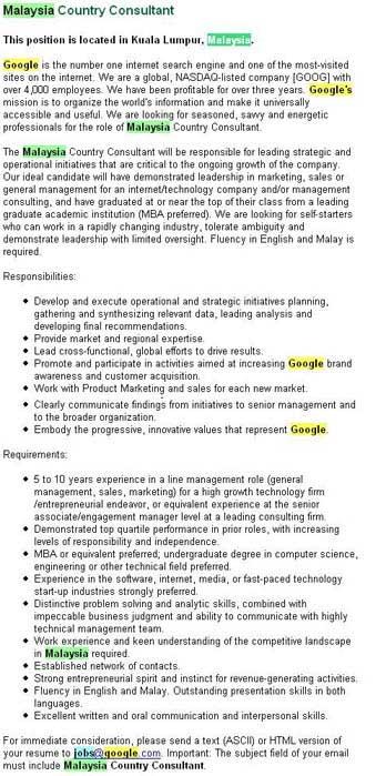 google-malaysia-opening.jpg