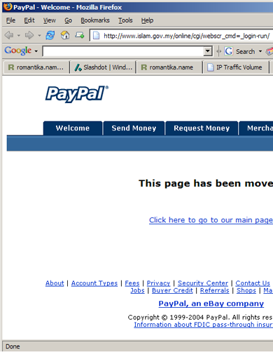 paypaljakim.PNG