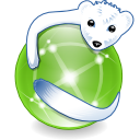iceweasel_icon.png