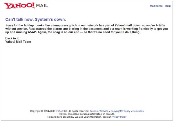 yahoomail-down1