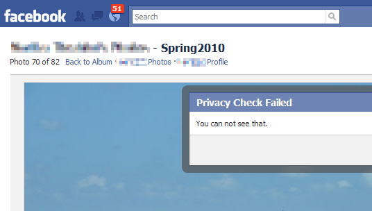facebook-fail-privacy