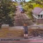 Does Berjaya HVN Really Have Rights Reproducing Thomas & Friends?