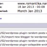 Redirecting WordPress Permalinks in Nginx