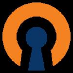 DD-WRT: OpenVPN Server Using Certificates